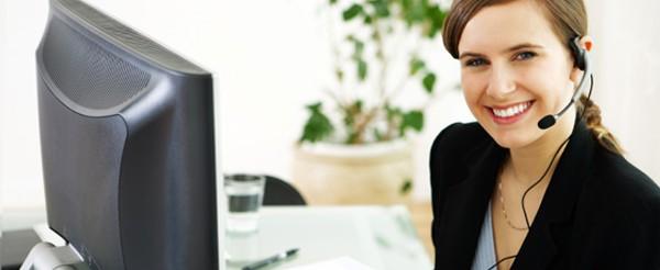 Hotdesking for startups
